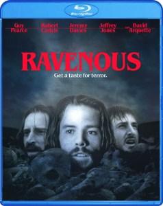 ravenous-2