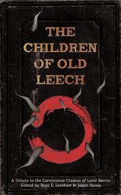 old leech