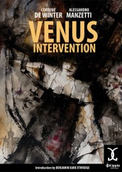 VENUS_INTERVENTION_3LR