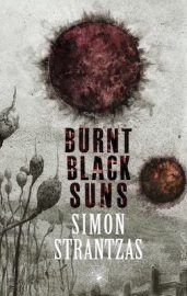 burnt back suns