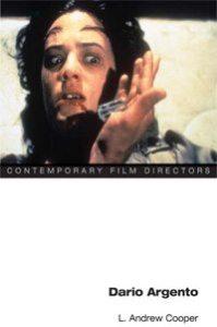 Dario-Argento-contemporary-film-directors