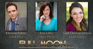 full-moon-cast