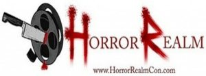 Horror Realm Sponsors Art Showcase, DVD Release in December