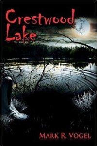 crestwood-lake