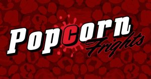 The First Popcorn Frights Film Festival 2015 In South Florida – Get the Details Here!