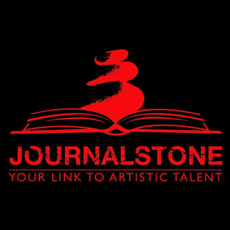 June Journalstone Newsletter