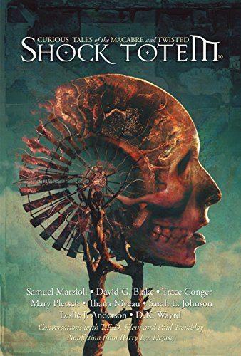 thumbnail_shock-totem-10-cover