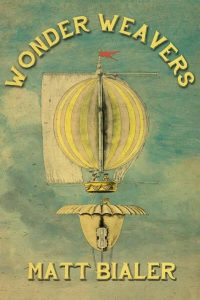 front_cover_image_wonder_weavers