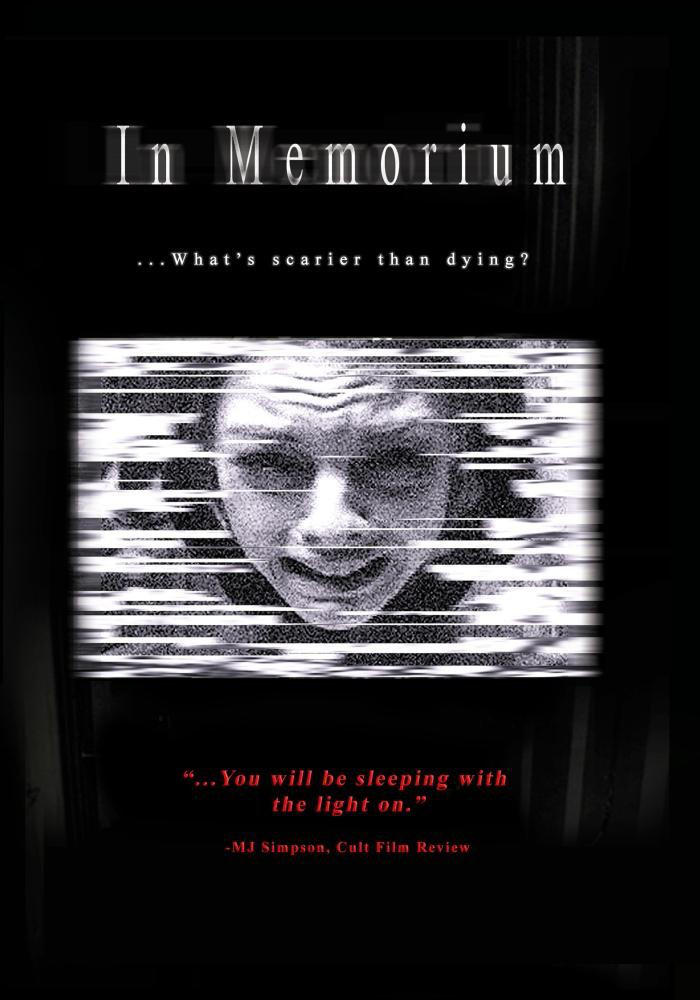 A New Trailer Marks the DVD Release of 'In Memorium'