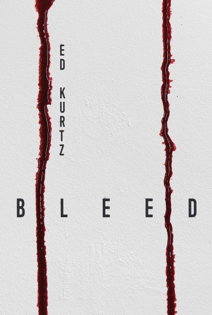 Bleed – Book Review