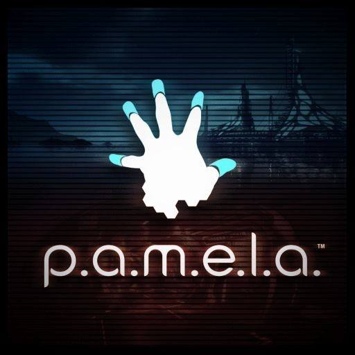 Open World Utopian Survival Horror Game 'P.A.M.E.L.A. (R)' Available Now On Steam Early Access