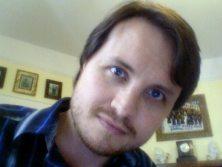 Deep Cuts: Jon Padgett Talks '20 Simple Steps to Ventriloquism'