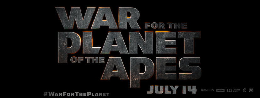Behold! The Final Trailer For 'War For The Planet Of The Apes!'