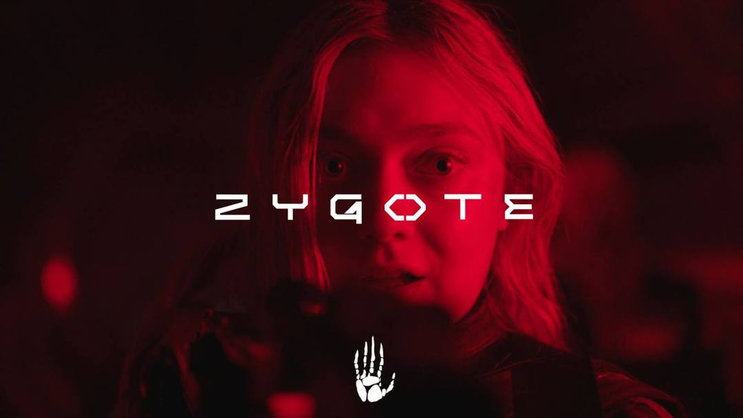 You Are Not Going to Want to Mess with the 'Zygote'