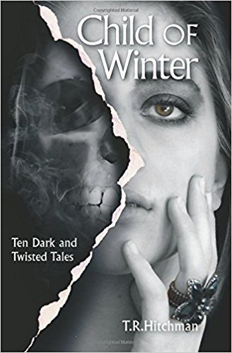 Child of Winter – Book Review