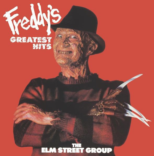 Love Music? Take a Listen to 'Freddy's Greatest Hits!'