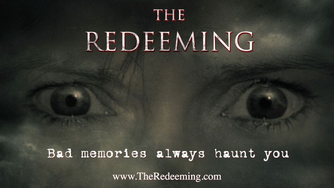'The Redeeming' to Debut at Horror-on-Sea