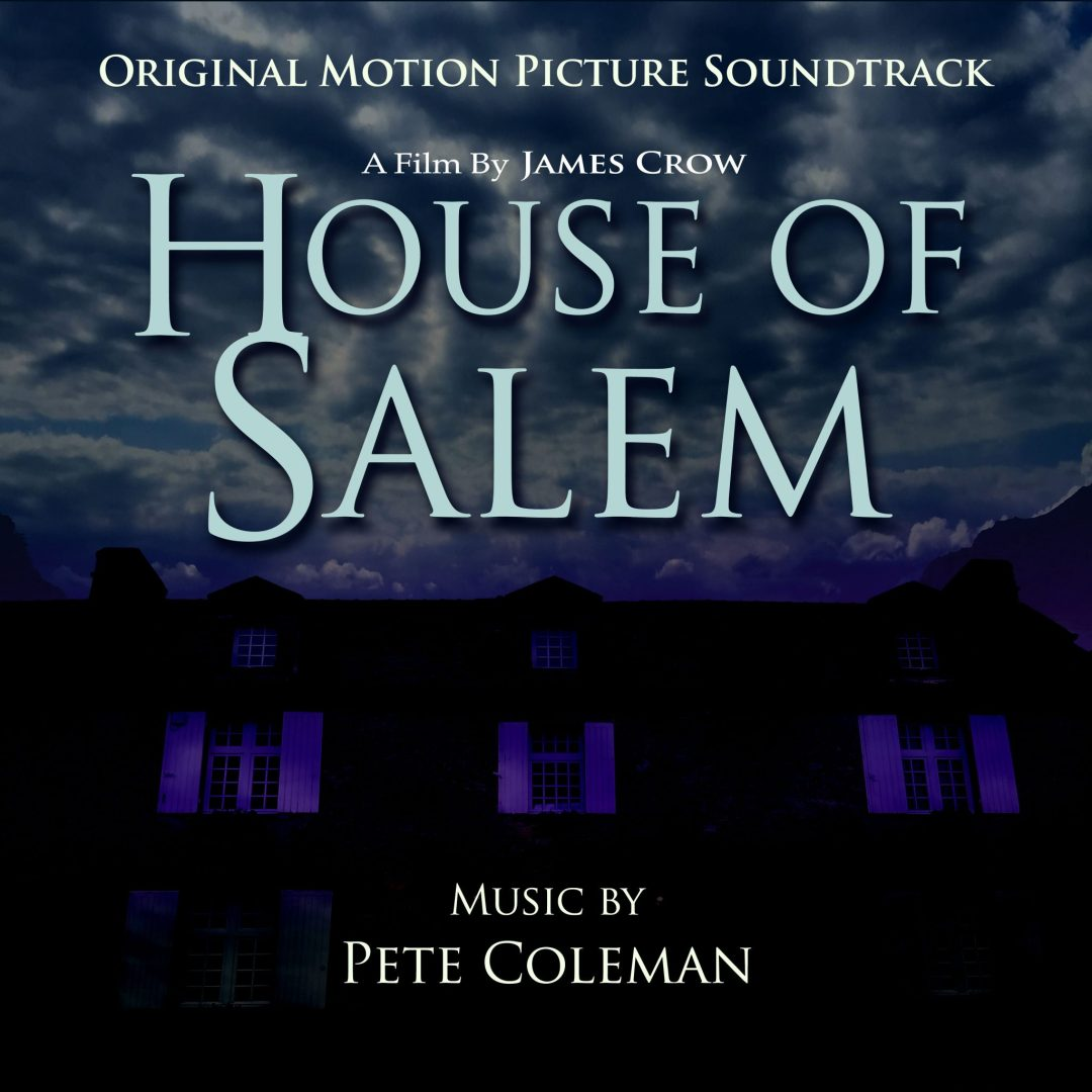 Horror Soundtrack Releases