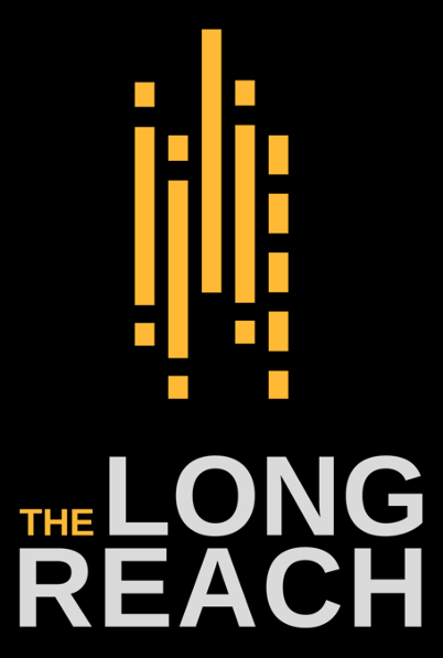 'The Long Reach,' a Horror Adventure Game with a Skeptical View on the Human Psyche