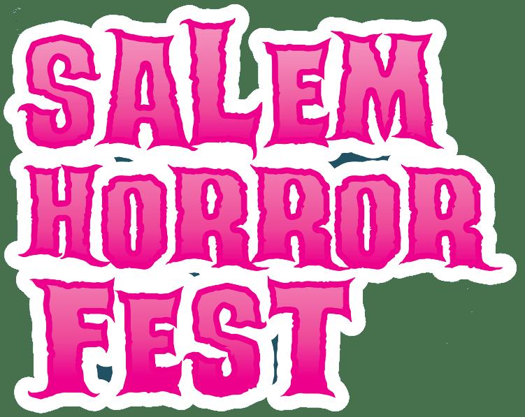 Salem Horror Fest Wants Your Movies!