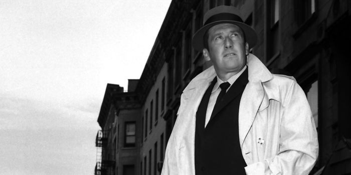 Mickey Spillane's Work Keeps Coming, 12 Years After His Death