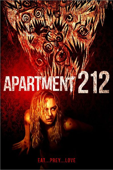 Are You Ready to Visit 'Apartment 212?'