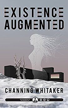 Existence Augmented – Book Review