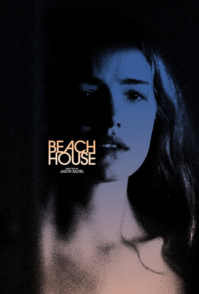 Watch the Trailer for New Thriller 'Beach House,' Starring Willa Fitzgerald