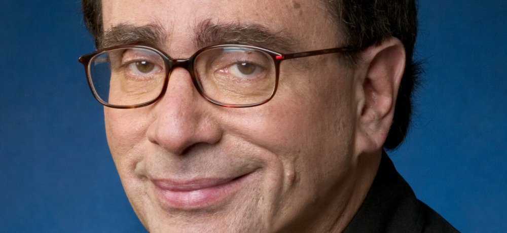 R.L. Stine and BOOM! Studios Teaming Up for New Horror Graphic Novels for Kids