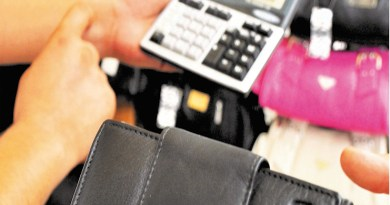 Deal or no deal? Tips for successful haggling in Turkey