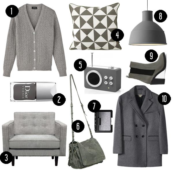 hello-shopping-deco-mode-beaute-gris