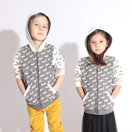 Heimstone x Little Fashion Gallery // Hëllø Blogzine www.hello-hello.fr