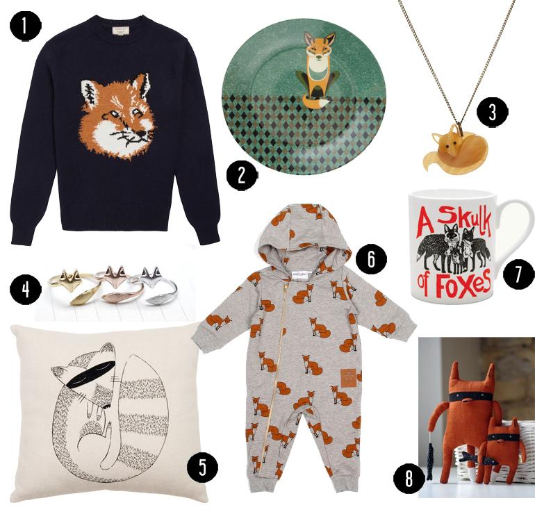 hello-shopping-tendance-renard