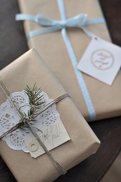 hello-diy-paquets-cadeaux-originaux-1