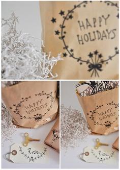 hello-diy-paquets-cadeaux-originaux-5
