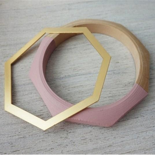 Bracelets Shlomit Ofir