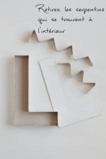 DIY Lettres Lumineuses // Hëllø Blogzine www.hello-hello.fr