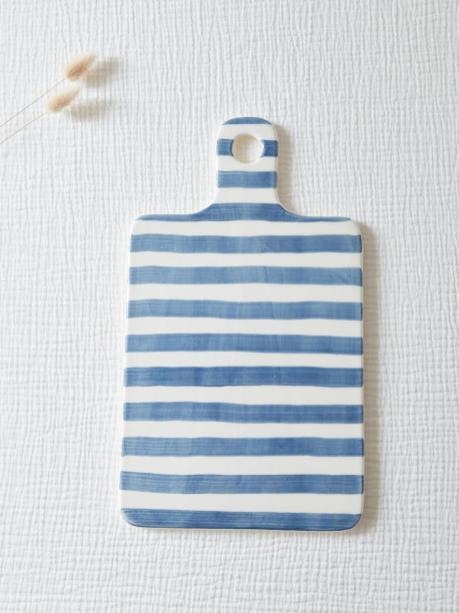 Planches à snacker // Hellø Blogzine blog deco & lifestyle www.hello-hello.fr
