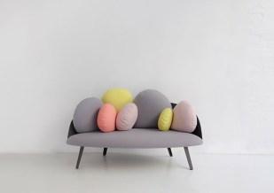 Le Canapé Petite FRiture