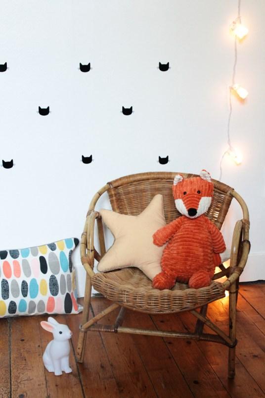 Mon Joli Shop // Hëllø Blogzine www.hello-hello.fr