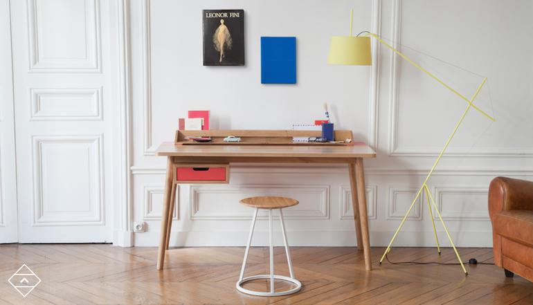 hello-design-made-in-france-harto