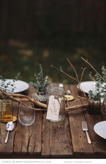 hello-table-setting-summer-3