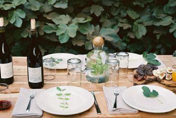 hello-table-setting-summer-4