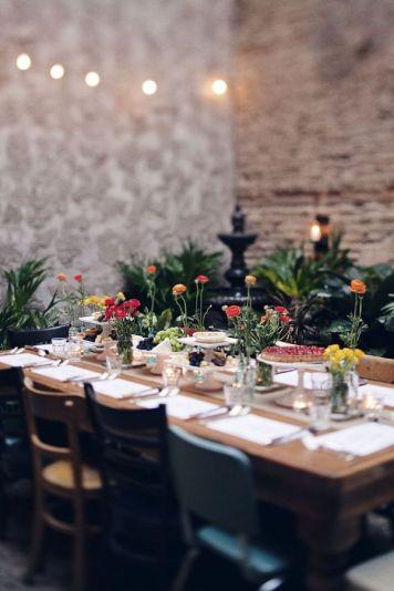 hello-table-setting-summer-7