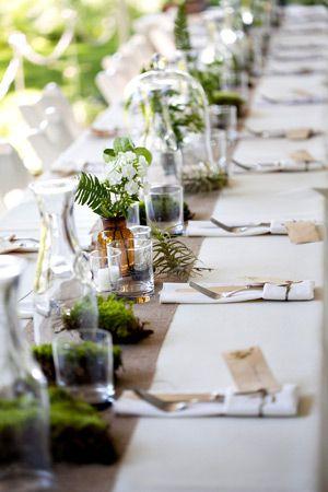 hello-table-setting-summer-9