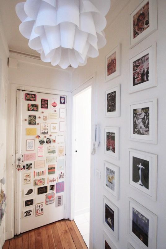 Bienvenue chez Sonia // Hëllø Blogzine www.hello-hello.fr