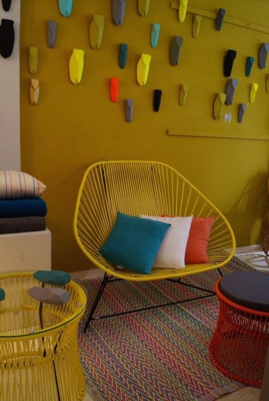Bonnes Adresses Aix-en-Provence Petite Mila // Hëllø Blogzine hello-hello.fr