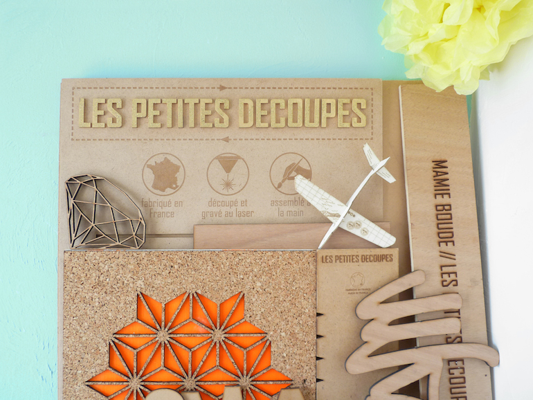 Les bonnes adresses des Petites Découpes à Nice // Hëllø Blogzine www.hello-hello.fr