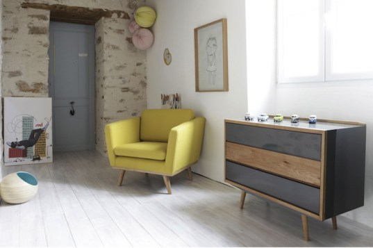 commode-fifties-scandinave-rededition-1
