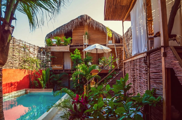 hello-eco-lodge-mancora-perou
